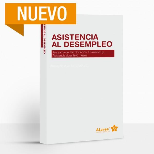 ASISTENCIA EN RECOLOCACIÓN ANTE DESEMPLEO