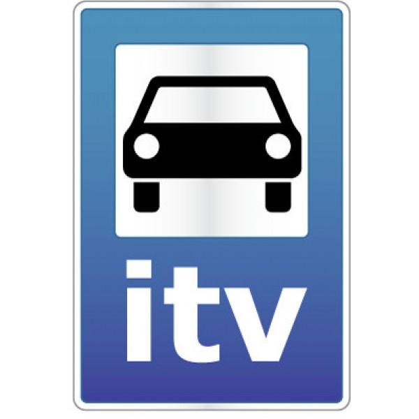 GESTIÓN ITV. Traslado de vehículos a centros de ITV a nivel nacional