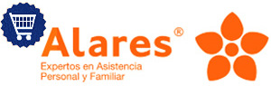 Alares